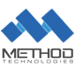 Method Technologies logo
