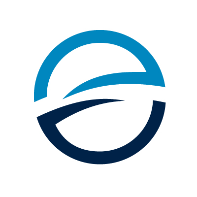 Microglobal Argentina SA logo