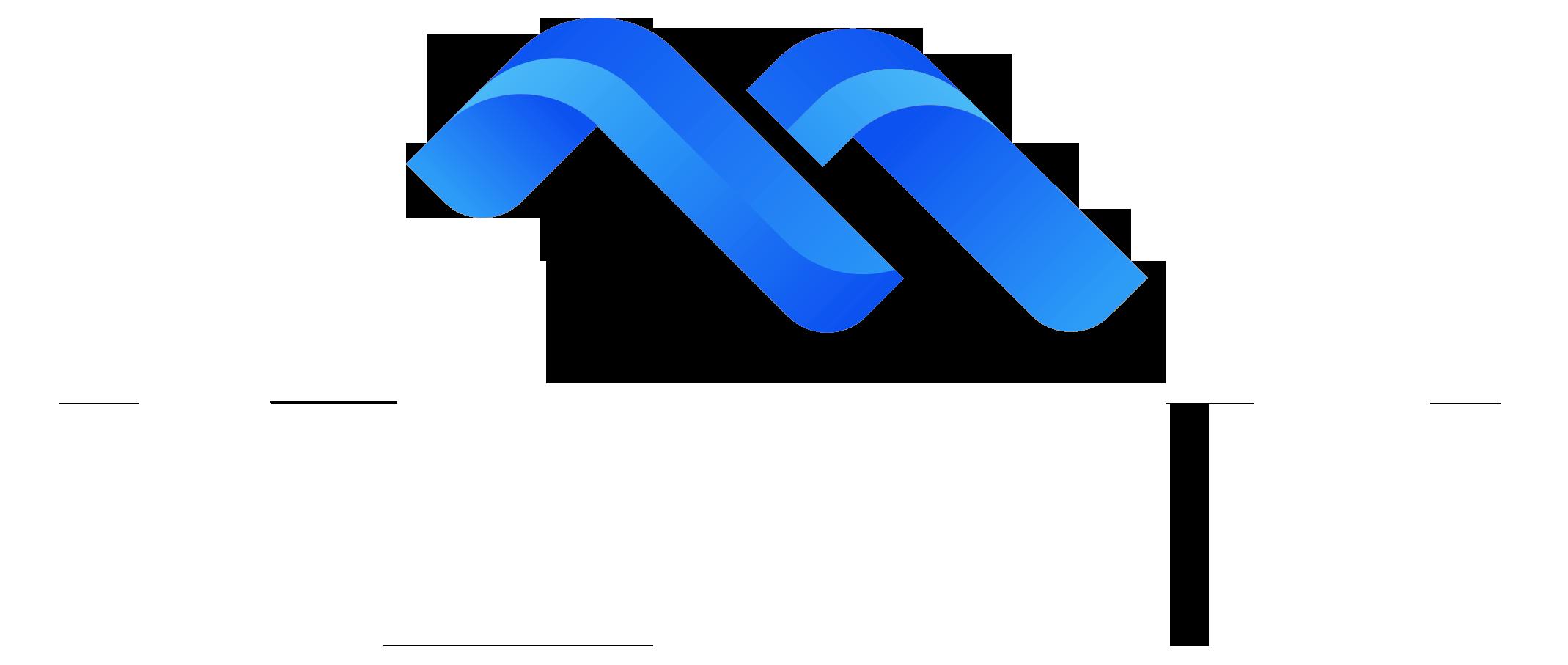 Microserv Ltda logo