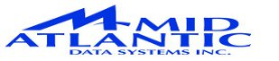 Mid-Atlantic Data Systems logo