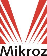Mikroz InfoSecurity Pvt. Ltd logo