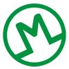 Mulesol S.L. logo