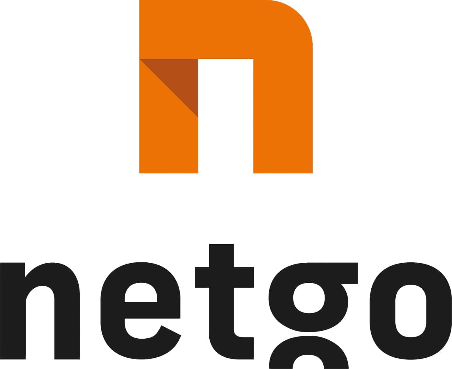 Netgo GmbH logo