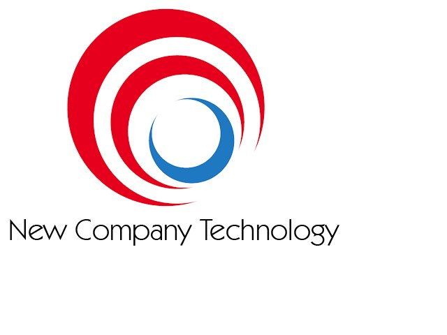 New Company Tec logo