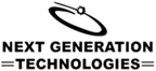 Next Generation Technologies LLC (NGT) logo