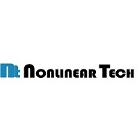 NonLinear Technology Services, Inc logo