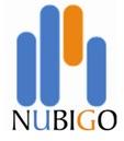 Nubigo Technologies Pvt Ltd logo