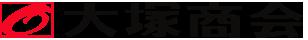 株式会社大塚商会 (OTSUKA CORPORATION) logo