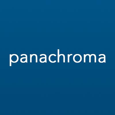 Panachroma logo