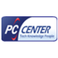 PC Technowledge Center Pvt Ltd logo