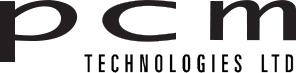 PCM Technologies Ltd logo