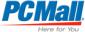 PCM (PC Mall) logo