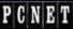 Pcnet Infotech Pvt. Ltd. logo