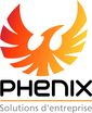 Phenix Technologies logo