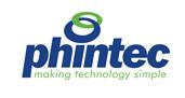 Phintec LLC logo