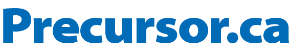 Precursor Systems logo