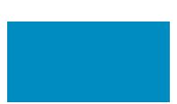 Profile Net SRL logo