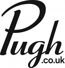 Pugh Computers Ltd logo