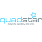 QuadStar Digital Guidance Ltd logo