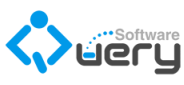 Query Software S.L logo