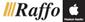 Raffo srl logo