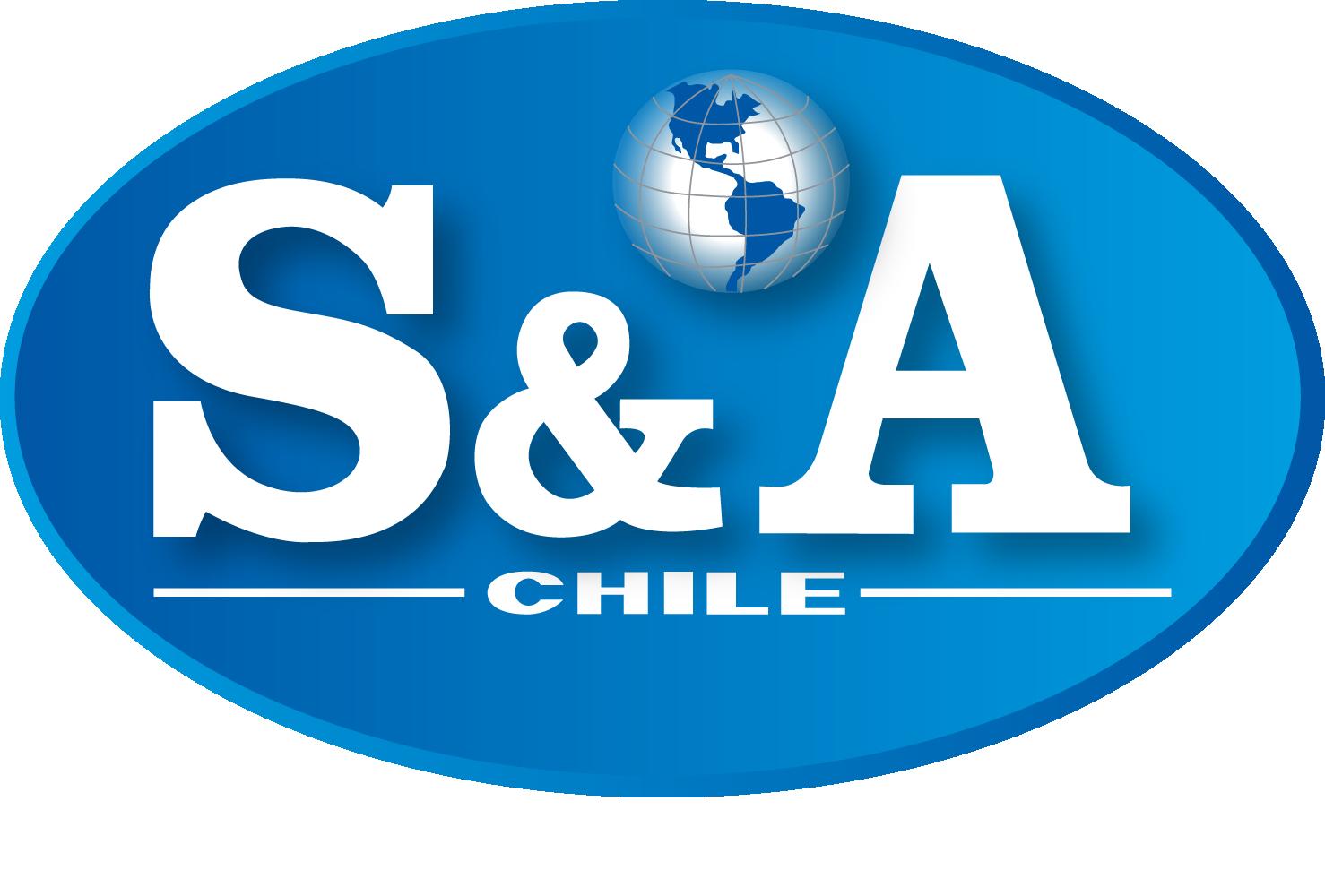 S&A Consultores Asociados Chile SA logo