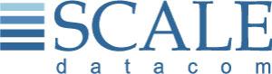 Scale Datacom LLC logo