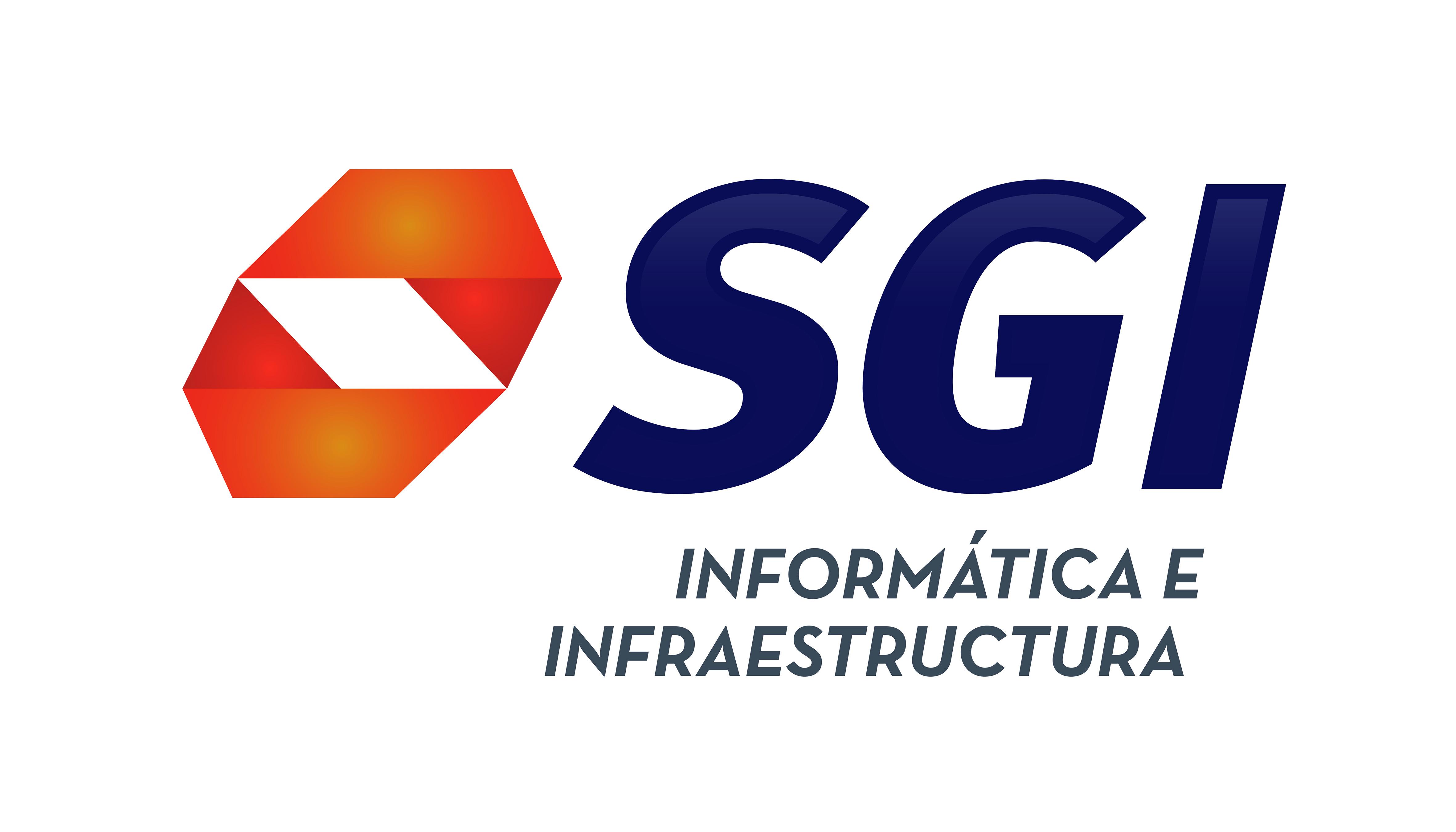 SGI Informatica & Infraestructura logo