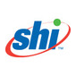 SHI International Corp logo