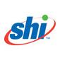 SHI International Corp logo
