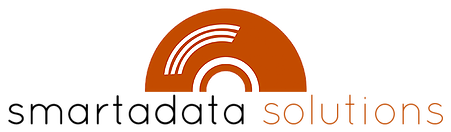 Smartadata Solutions Pty Ltd logo