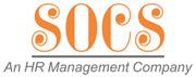 SOCS Global Private Limited logo