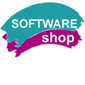 Software Shop - MX logo