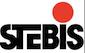 Stebis B.V. logo