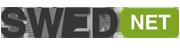 SwedNet AB logo