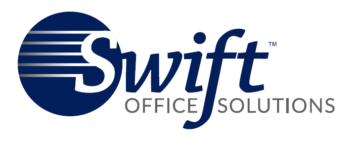 Swift Office Solutions logo