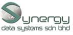 Synergy Data Systems Sdn Bhd logo