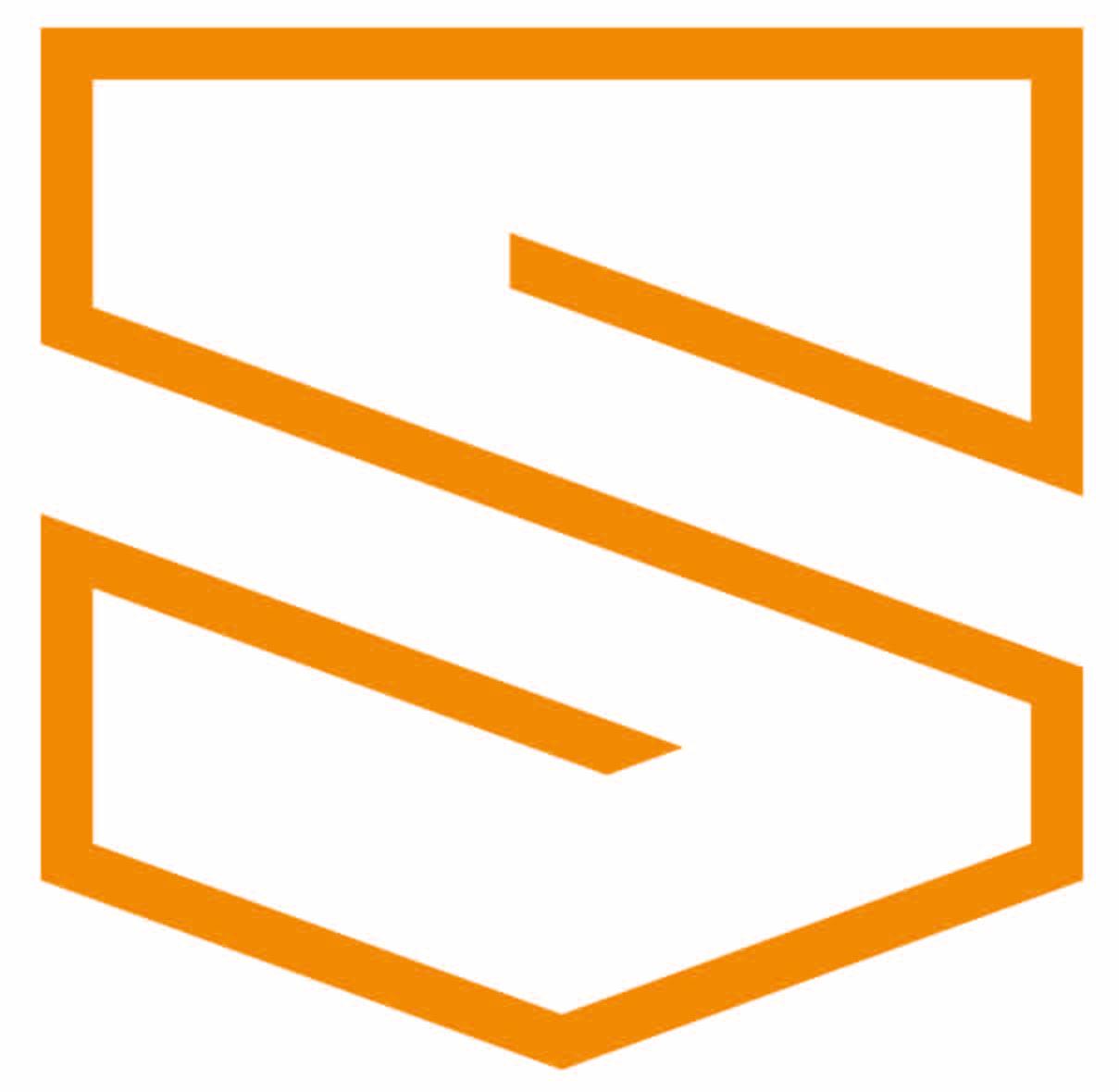 Systemreich GmbH logo