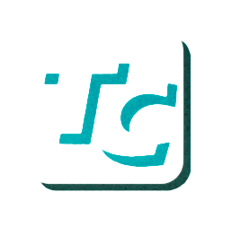 TC Unix - Systemberatung GmbH logo