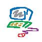 TCM CONSULTING logo