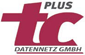 TCplus  a Business Unit of Salinar Handels GmbH logo