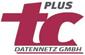 TCplus  a Business Unit of Salinar Handels GmbH logo