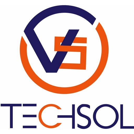 Techsol India LLP logo