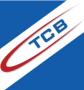 The Computer Business Ltd. logo