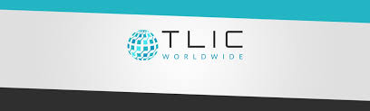 TLIC Worldwide, Inc. logo