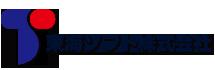 東海ソフト株式会社 (TOKAI-SOFT Co., ltd.) logo