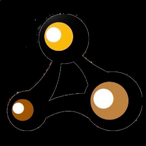 Trigital Infografica, S.L. logo