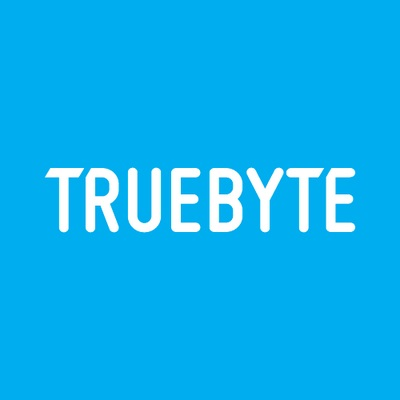 Truebyte Ltd logo