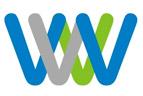 V4 Technologies logo