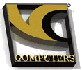 VC Computers Ltd logo